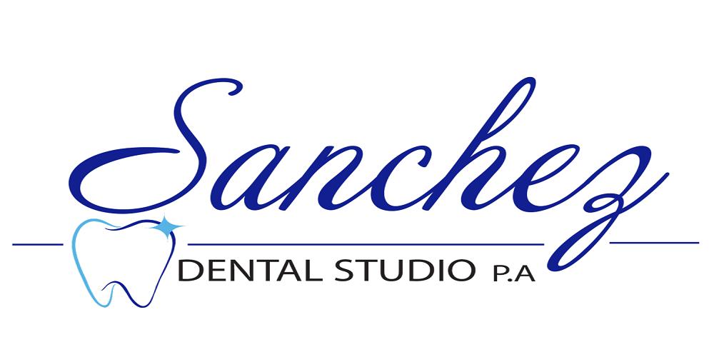 Dental Sanchez